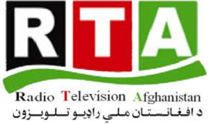 RTV TV